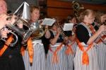 Koninginnedag2007 (19).JPG