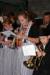 Koninginnedag2007 (26).JPG