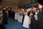 Koninginnedag2007 (27).jpg
