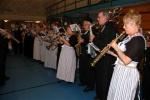 Koninginnedag2007 (28).jpg
