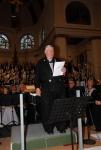 Nieuwjaarsconcert2009 (11).JPG