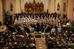 Nieuwjaarsconcert2009 (17).JPG