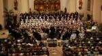 Nieuwjaarsconcert2009 (18).jpg