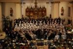Nieuwjaarsconcert2009 (19).JPG
