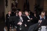 Nieuwjaarsconcert2009 (2).JPG