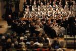 Nieuwjaarsconcert2009 (20).JPG