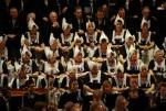Nieuwjaarsconcert2009 (21).JPG