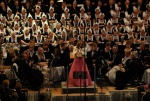 Nieuwjaarsconcert2009 (24).JPG