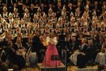 Nieuwjaarsconcert2009 (25).JPG