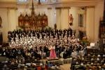 Nieuwjaarsconcert2009 (26).JPG