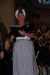 Nieuwjaarsconcert2009 (30).JPG