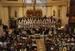 Nieuwjaarsconcert2009 (32).JPG