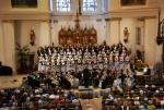 Nieuwjaarsconcert2009 (34).JPG