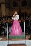 Nieuwjaarsconcert2009 (36).JPG