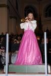 Nieuwjaarsconcert2009 (37).JPG