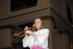 Nieuwjaarsconcert2009 (40).JPG