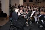 Nieuwjaarsconcert2009 (47).JPG