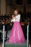 Nieuwjaarsconcert2009 (48).JPG