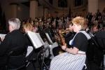 Nieuwjaarsconcert2009 (56).JPG