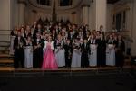 Nieuwjaarsconcert2009 (58).JPG