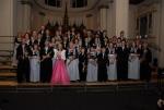 Nieuwjaarsconcert2009 (59).JPG