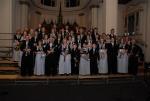 Nieuwjaarsconcert2009 (62).JPG