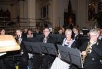Nieuwjaarsconcert2009 (7).JPG