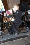 Nieuwjaars concert 2007 (6).JPG