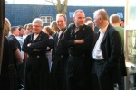 WMF 2007 (5).jpg